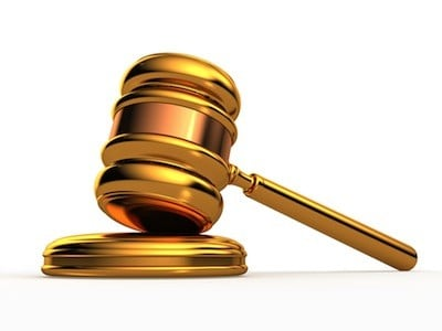 Legal-Liability-Claims