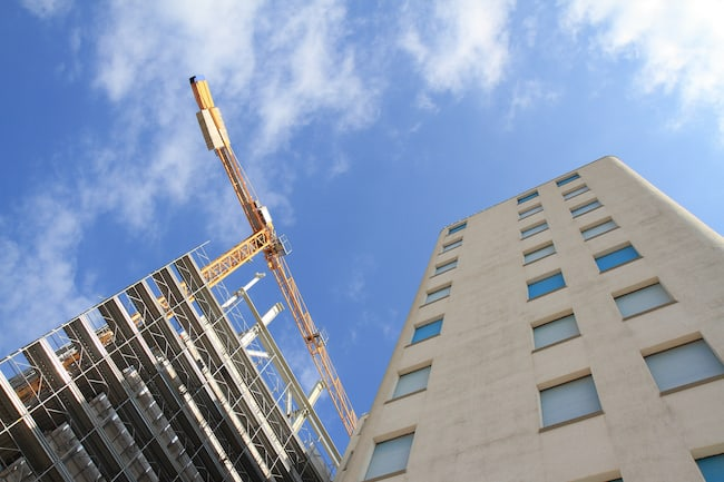 construction worker injury lawyer