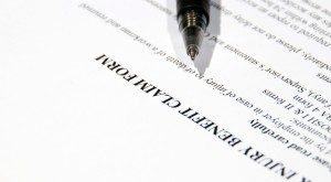 verdicts and settlements for personal injury