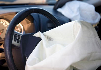 vehicle-safety-airbags