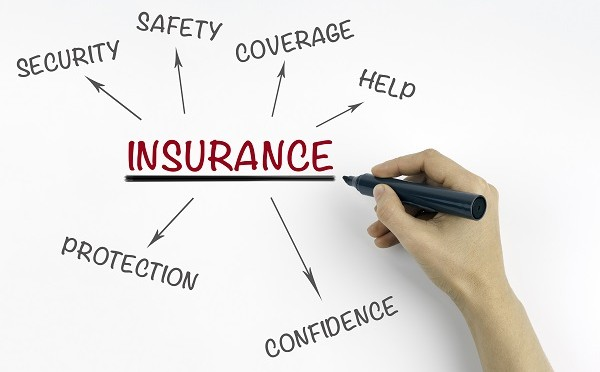injury liability