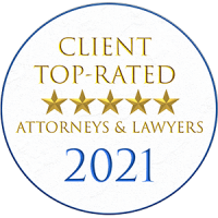300x300-Client-Top-Rated-Attorneys-&-Lawyers