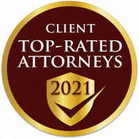 Client Top-Rated Attorneys
